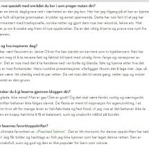 Skjermbilde 2015-09-01 15.22.51 (2)