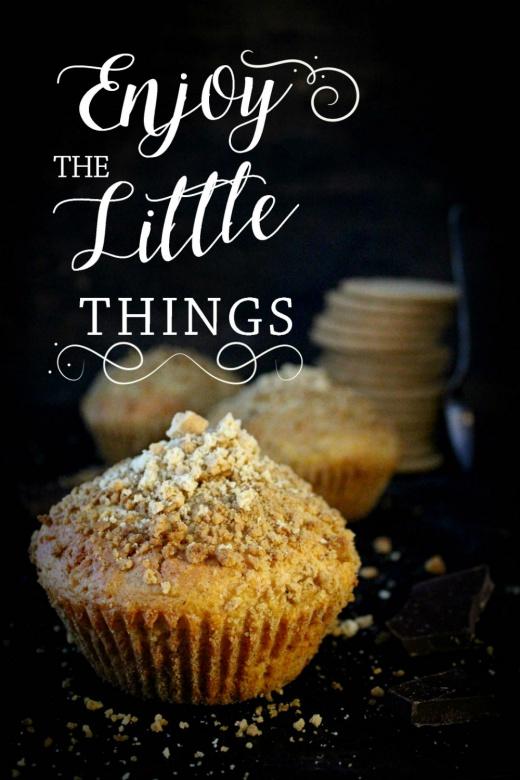 Digestive-crumble-cupcake-smuldre-muffins